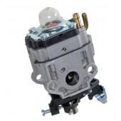 123054036/0 - Carburateur pour Taille-Haies ALPINA / GGP