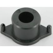 127045070/0 - Douille de roue avant pour tondeuse autoportée Castelgarden / GGP EL63