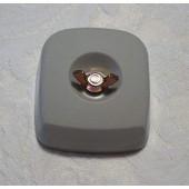 13030206561 - Couvercle de Filtre à Air pour ECHO