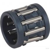 13033-2052 - Roulement Axe de Piston pour moteur Kawasaki