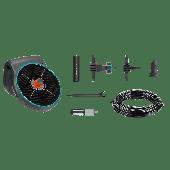 13300-20 - Solution d'Arrosage Automatique Solaire AquaBloom GARDENA