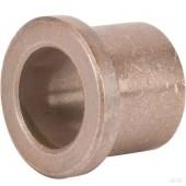 137038009/0 - Bague bronze pour tondeuse autoportée STIGA