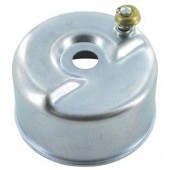 13950001 - Cuve carburateur pour moteur TECUMSEH