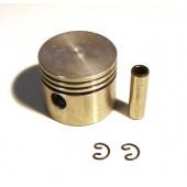 16090007 - Piston-axe pour moteur TECUMSEH