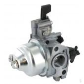 16100Z1V003 - Carburateur pour moteur HONDA