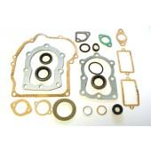 16610020 - Pochette de joints pour moteur TECUMSEH / ASPERA