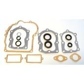 16610022 - Pochette de joints pour moteur TECUMSEH / ASPERA