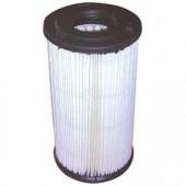 167510421300A - Filtre à Air pour moteur ISEKI