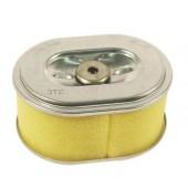 3011H50004 - Filtre à Air Adaptable pour moteur HONDA