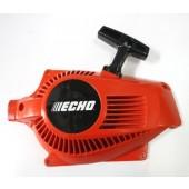 P100006380 - Lanceur complet pour tronçonneuse ECHO