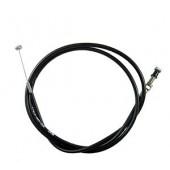 17910VH7000 - Câble d'Accélérateur pour Tondeuse HONDA