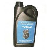 1818790 - Bidon 2 Litres huile de ricin STAUB