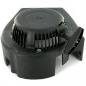118550139/1 - Lanceur complet pour moteur GGP V35 SV40
