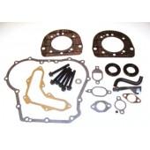 2075505 - Pochette de joints pour moteur KOHLER