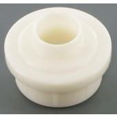 322034515/1 - Douille de roue pour tondeuse Castelgarden / GGP / Stiga