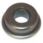 122122200/0 - Roulement de roue pour tondeuse CASTELGARDEN / GGP