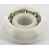 122122201/0 - Roulement de roue pour tondeuse Castelgarden / GGP / Stiga