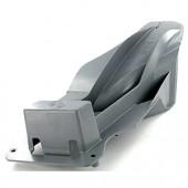 122140222/0 - Obturateur mulching pour tondeuse coupe 51cm  CASTELGARDEN / GGP