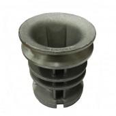 22466 - Support de lame D. 22mm  pour tondeuse OUTILS WOLF