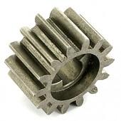 122570126/0 - Pignon de roue pour tondeuse Stiga avec roue en Alu