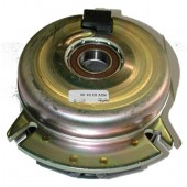 2302037 - Embrayage de lame Warner 5217-20 pour tondeuse autoportée
