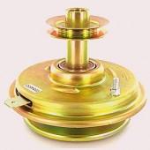 2302041 - Embrayage de lame NORAM pour tondeuse autoportée MTD