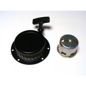 2365010110 - Lanceur pour moteur ROBIN / SUBARU