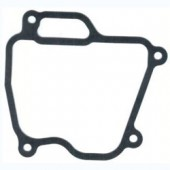 277-16001-13 - Joint de cache culbuteur pour moteur ROBIN