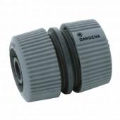 2933-26 - Réparateur pour Tuyau d.19mm GARDENA