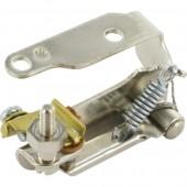 298185 - Rupteur pour Moteur BRIGGS et STRATTON