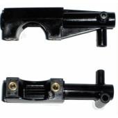 300945002 - Pompe à huile pour tronconneuse HOMELITE et RYOBI