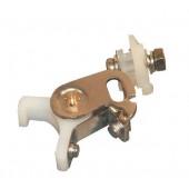 30547A - Rupteur pour moteur TECUMSEH / ASPERA