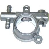 308551001 - Pompe à huile pour tronconneuse  RYOBI