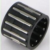 31153 - Roulement à aiguilles pour pignon de chaine