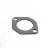 35815 - Joint pour moteur TECUMSEH