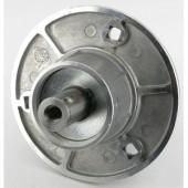 382207203/0 - Palier de lame complet droit pour tondeuse autoportée Castelgarden / GGP / Stiga