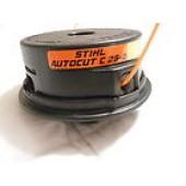 40027102169 - Tête AutoCut C26-2 pour débroussailleuse STIHL (ex C25-2)