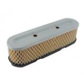 4100304 - Filtre à Air pour Moteur TECUMSEH / ASPERA