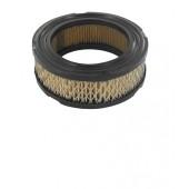 230840 - Filtre à Air Adaptable pour moteur Kohler