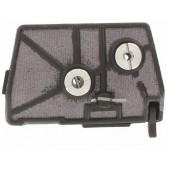 4104581 - Filtre à Air ADAPTABLE pour tronçonneuse Stihl
