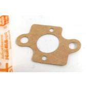 41141290501 - Joint de Carburateur pour STIHL