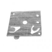 41161214800 - Membrane de Carburateur pour STIHL
