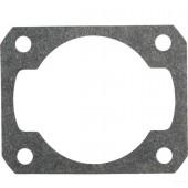 41190292300 - Joint de Cylindre pour Débroussailleuse STIHL