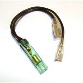 41234401101 - Câble Court-Circuit pour Débroussailleuse STIHL