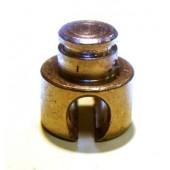 41281218900 - Boulon de Carburateur pour STIHL