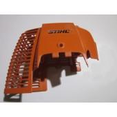 41370801604 - Protection moteur pour  STIHL