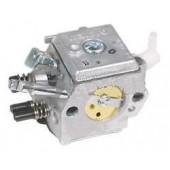 42031200601 - Carburateur HD4 pour Stihl