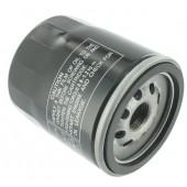 491056S - Filtre à Huile Adaptable pour moteur Briggs et Stratton
