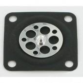 43028-2065 - Membrane de carburateur pour moteur KAWASAKI