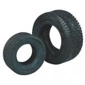 18X850X8 - Pneu tubeless 4 plis pour tondeuse autoportée (18x850x8)